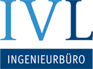 IVL - Ingenieurbüro